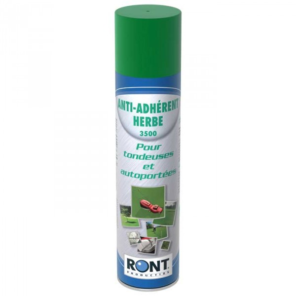 Anti adh rent herbe triangle outillage - Anti herbe ecologique ...