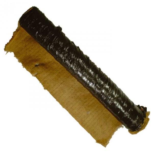 Toile de paillage bio mulch triangle outillage - Agrafe pour toile de paillage ...
