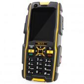 Téléphone mobile MTT 3G
