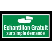 Lien caoutchouc EPDM - Gamme standard