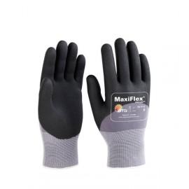 Gant Maxiflex enduction mi-carpe