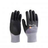 Gant Maxiflex enduction mi-carpe