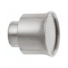 Pomme Cylindrique Alu