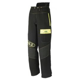 Pantalon élagage 6.1 - Classe 1