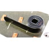 Ressort pour échenilloir BAHCO P34-37