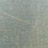 Filet anti insectes serres
