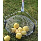 Ramasse pommes et poires