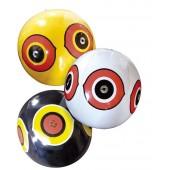 3 Ballons effaroucheurs