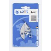 Kit de pièces de rechange Lowe 5