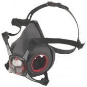 Demi-masque Bi-filtre Force 8
