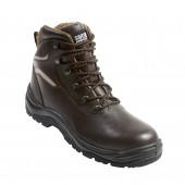 Chaussures de sécurité Ranger