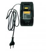 Chargeur pour station EASY MOBIL sans fil