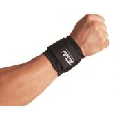 Protège poignet avec tenseur