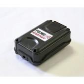 Kit batterie LI-ION pour pulvérisateurs Energy