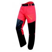 Pantalon d'élagage Pro