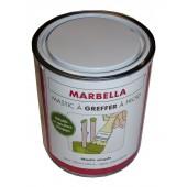 Mastic à greffer à froid Marbella