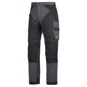 Pantalon de travail hyper résistant