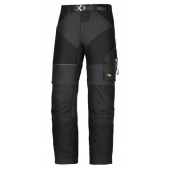 Pantalon de travail grand confort