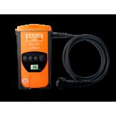 Sécateur électrique BAHCO Ø35mm+batterie