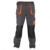 Pantalon de travail Softshell