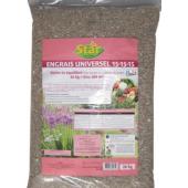 Engrais Universel Triple 15*