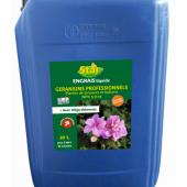 Engrais Géranium Pro 20 Litres*