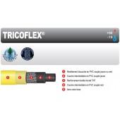 Tuyau d'arrosage Tricoflex 5 couches
