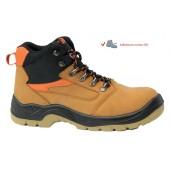 Chaussures de sécurité Outdoor