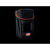 Pochette pour batterie  sécateur 150W