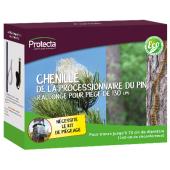 Extension 130cm pour piège processionnaire pin