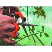 Ciseaux  'Handy' taille lame pointue