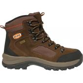 Chaussures de travail pro « savane »