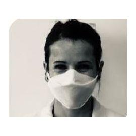 Carton 500 masques individuels pro UNS1