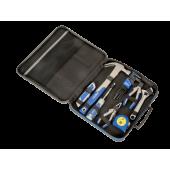 Trousse porte outils IRIMO complète...