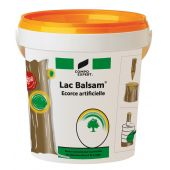 Mastic LAC BALSAM