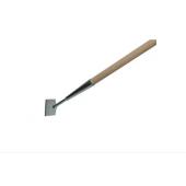 Binette à pousser 5cm