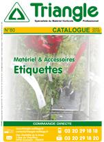 Etiquettes